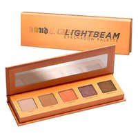 Lightbeam Eyeshadow Palette | Urban Decay Cosmetics