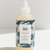 R+Co Acid Wash ACV Cleansing Rinse | Urban Outfitters