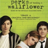 The Perks of Being a Wallflower:Amazon