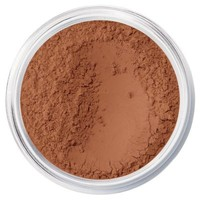 Warmth All-Over Face Color Bronzer | Bronzing Powder | bareMinerals