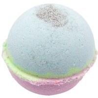 Unicorn Lane Bath Bomb!