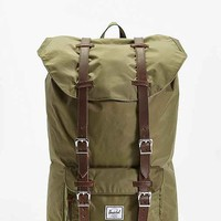 Herschel Supply Co. Little America Nylon