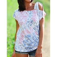 Cool And Collective Top