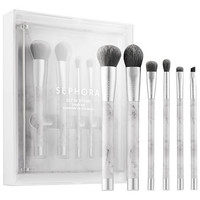 Set In Stone Brush Set - SEPHORA COLLECTION | Sephora
