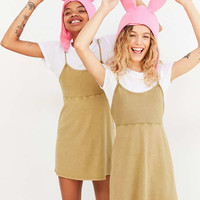 Bobs Burgers Louise Hat - Urban Outfitters
