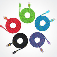 XL Charging Cable