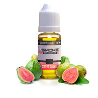Sweet Guava E Liquid