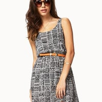 New arrivals | womens clothing, accessories and shoes| shop online | Forever 21 -  2056661042