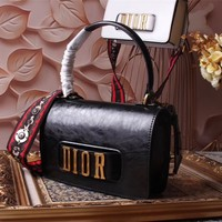 Dior Women Taurillon Leather Wallet Purses 2019 New Fashion Shopping Bag Handbag Women Taurillon Leather Wallet Purses 2019 New Fashion Shopping Bag Handbag