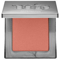 Afterglow 8-Hour Powder Highlighter - Urban Decay | Sephora