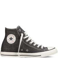 Chuck Taylor All Star Washed