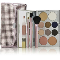 Mally Beauty More Perfect Palette Kit Ulta.com - Cosmetics, Fragrance, Salon and Beauty Gifts