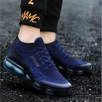 VIXLEO 2018 running Shoes Superstar Designer Outdoor Jogging Sport Unisex Shoes High Quality Tn Air mesh vapormax Size 36-45
