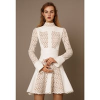 Shop the Fashion Looks | Alexander McQueen