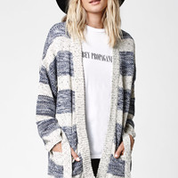 OBEY Roswell Cardigan at PacSun.com