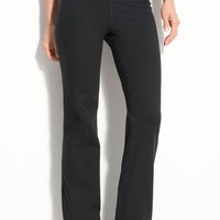 Women's Under Armour 'Perfect' Pants,