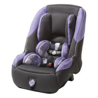 Safety 1st Guide 65 Convertible Car Seat, Chateau - Walmart.com