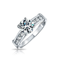 Bling Jewelry Promise UR Love Ring
