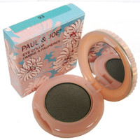 Paul and Joe Eye Color 93 Patina 2.7 G-0.09 oz