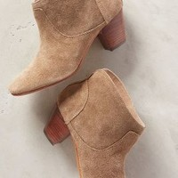 H by Hudson Kiver Booties
