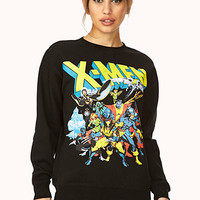 Ultimate X-Men Sweatshirt