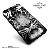 Male Asian Tiger case cover for iphone, ipod, ipad and galaxy series