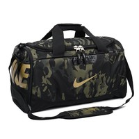 NIKE Women's Gym Club Bag