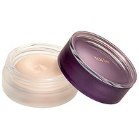 tarte Timeless Smoothing Primer (0.5 oz)
