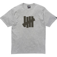 UNDEFEATED SHEMAGH TEE | Undefeated
