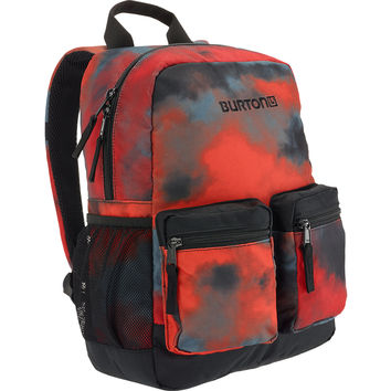 Youth Gromlet Backpack - Burton Snowboards
