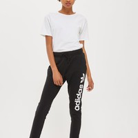 Logo Joggers by Adidas Originals