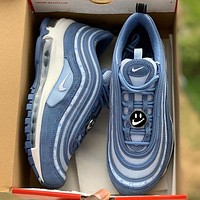 Nike Air Max 97 NikeDay Anti-photon bounce running shoes-2