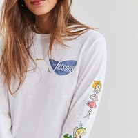 Women's Tops | Urban Outfitters