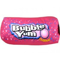 """Sweet Factory Online Candy Store 