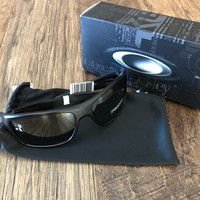 Mens Oakley Sunglasses - Turbine Prizm