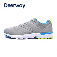 new running shoes for men hombre sports sneakers athletic lifestyle