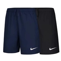 NIKE breathable sports casual shorts