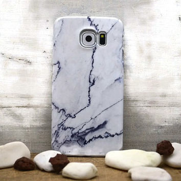 Marble Samsung galaxy S6 case / / white marble Samsung galaxy S5 case / / galaxy s4 mini / / marble galaxy note 4 case note 3 LG SONY Xperia