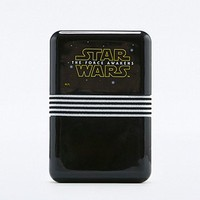 Star Wars: Force Awakens Bento Box - Urban Outfitters