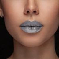 London Grey Matte Lipstick (Daily Deal)