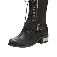 Vince Camuto Wila Boot