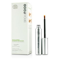 Lashfood Browfood Phyto-medic Eyebrow Enhancer --5ml-0.17oz By