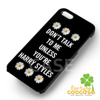 one direction harry styles-1nna for iPhone 4/4S/5/5S/5C/6/ 6+,samsung S3/S4/S5,S6 Regular,S6 edge,samsung note 3/4