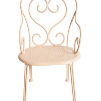 Doll Furniture, French Design