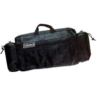 Coleman - Stove Carry Case