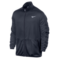 Nike Rivalry Men's Basketball Jacket