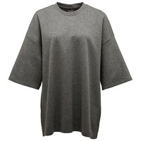 OVERSIZED CREW NECK T-SHIRT, buy it @ www.puma.com