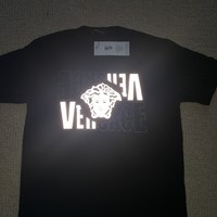 ORIGINAL VERSACE T-shirt , Size XL