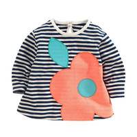 Kids Boys Girls Baby Clothing Products For Children = 4458113476