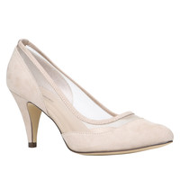 Buy NIREVIA women's shoes low-mid heels at CALL IT SPRING. Free Shipping!